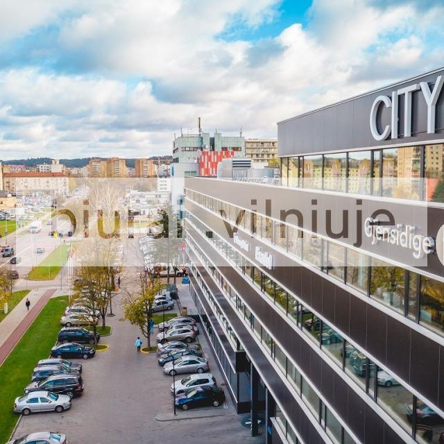 city-12_1510054283-c245de9fdaa68991e422f4338acc80e5.jpg