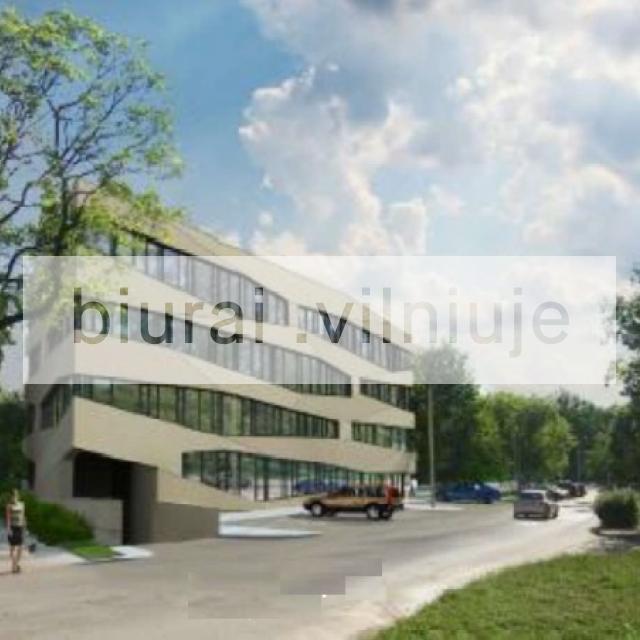 fasadas2_1563349797-629c532ca3a952b5b111d06ae9cdc35e.jpg