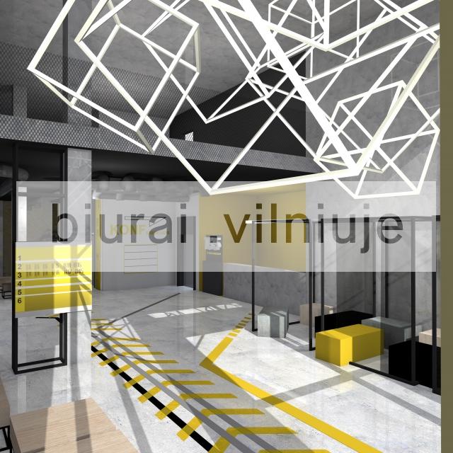 fasadas4_1479126721-39c67815335cdfdc3231fca0219a51b4.jpg