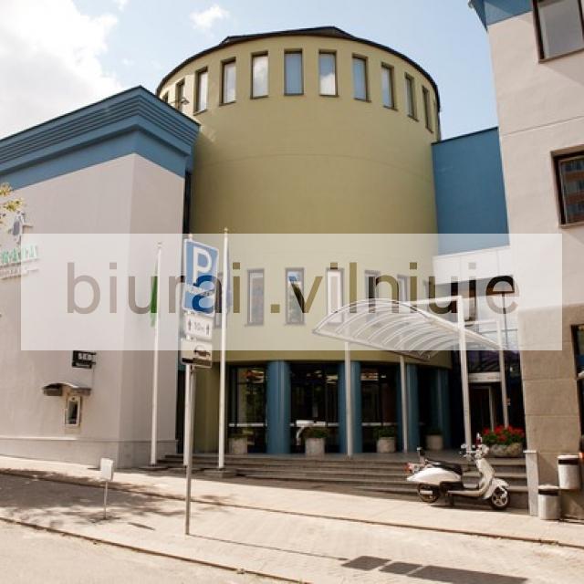 grata-hotel_1_1505979123-79e83c24b5fc06653e832fcd3a078598.jpg