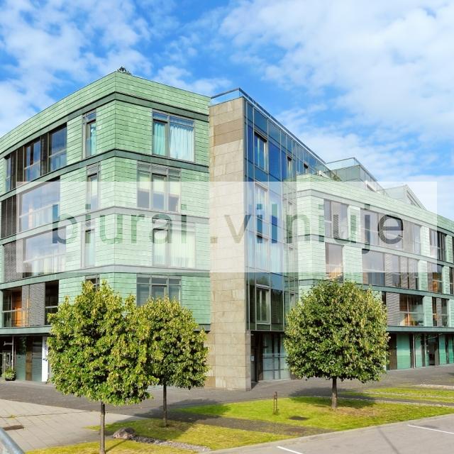 mindaugo-apartamentai-1_1479197651-213d3398a77d343d1bbf6adc962b3e58.JPG