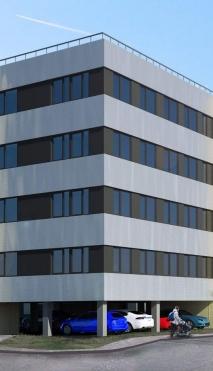 santariskiu-verslo-centras_1485244211-de9310ed5c0a82020b7ce8301f50ec8d.jpg
