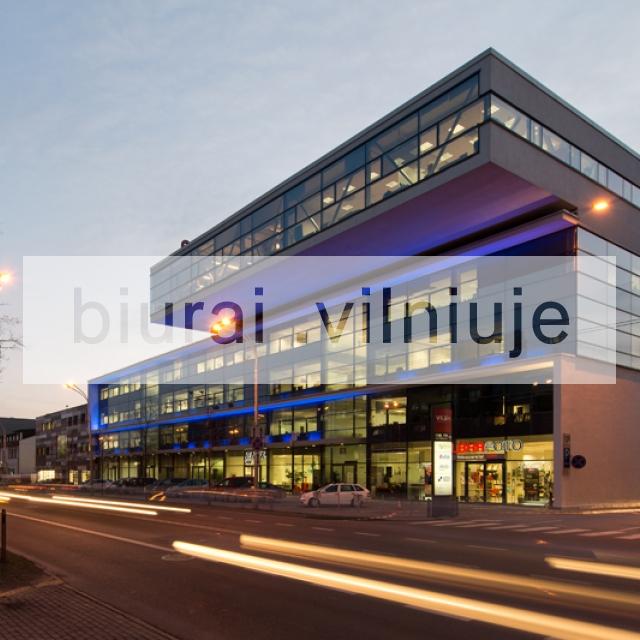 vilbra-business-centre4_1490959633-1ef9e696859fc1c3a889b591e89cebab.jpg
